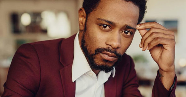 2016-11-25-lakeith-stanfield-moors-rap-career