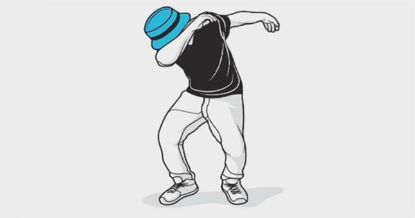 dabb dance. 2016-06-20-life-death-dab-dance dabb dance djbooth