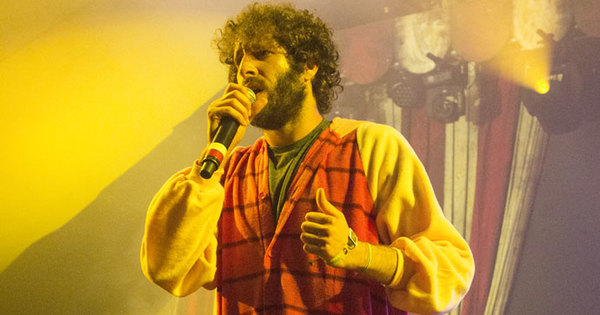 2017-09-13-lil-dicky-understands-the-new-wave