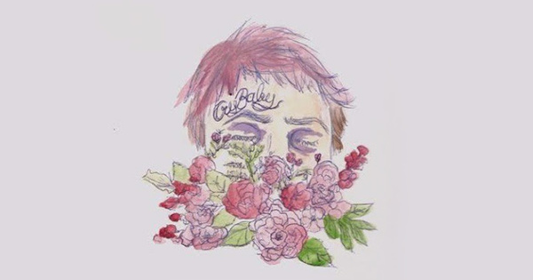 2017-11-16-lil-peep-celebrity-death