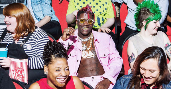 2017-05-25-lil-yachty-teenage-emotions-album-review