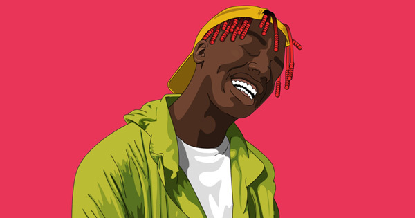 You Don't Have to Listen To Lil Yachty to Like Lil Yachty