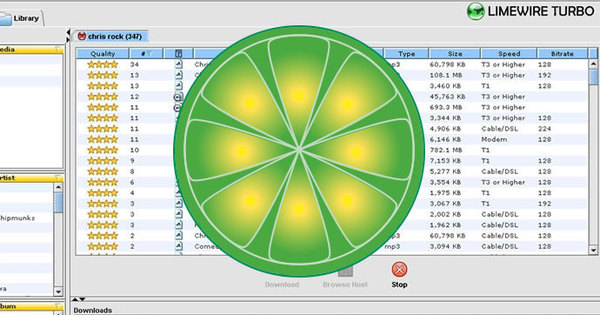 2016-10-27-remembering-limewire