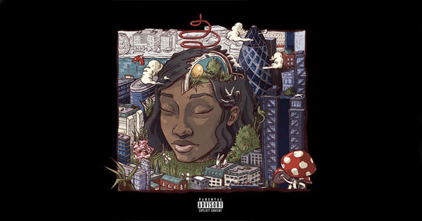 2016-12-16-little-simz-stillness-in-wonderland