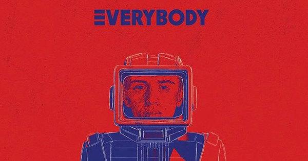 2017-05-04-logic-everybody-album-review
