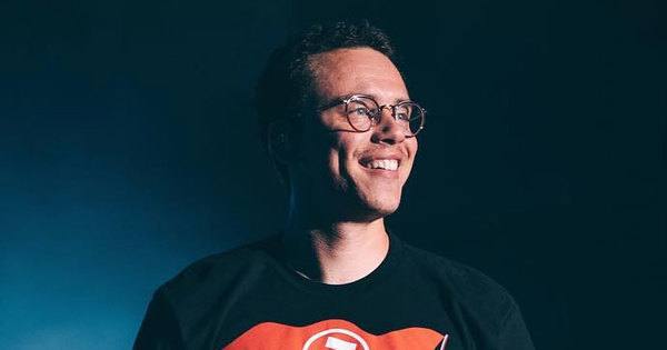 2017-09-05-logic-top-ten-single