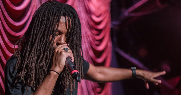 Lupe Fiasco Cancels Two Remaining 2017 Albums (For Now ...