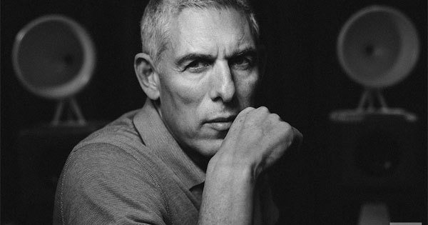 2016-08-31-lyor-cohen-doesnt-believe-in-exclusives