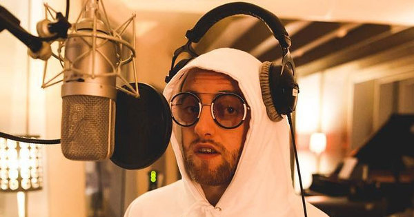 2017-08-07-mac-miller-on-worrying-about-peers