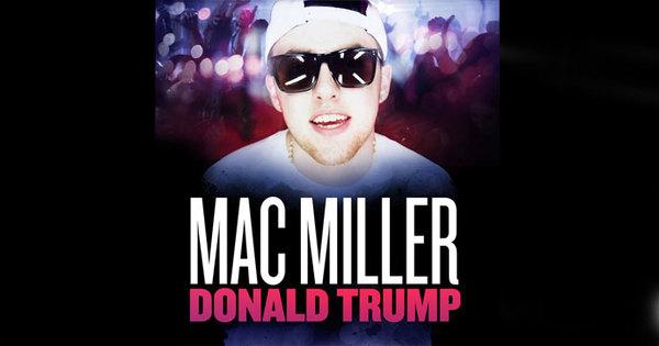 2016-11-09-mac-miller-donald-trump-itunes-chart