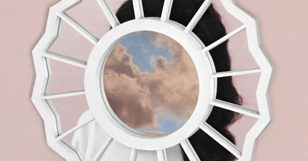 2016-09-15-mac-miller-the-divine-feminine-album-review