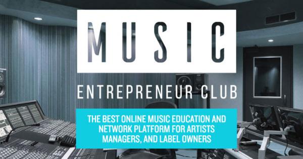 2017-09-26-music-entrepreneur-club-intro
