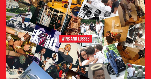 2017-07-20-meek-mill-wins-losses-album-review