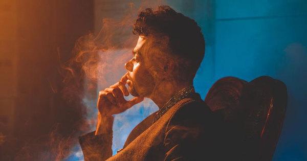 2016-10-10-anik-khan-bengali-american-rapper-immigrant-story