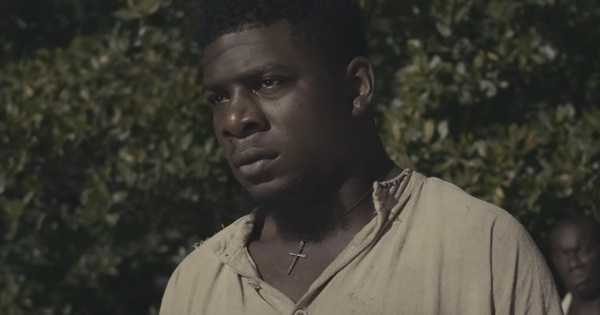 2016-08-26-mick-jenkins-powerful-drown-video