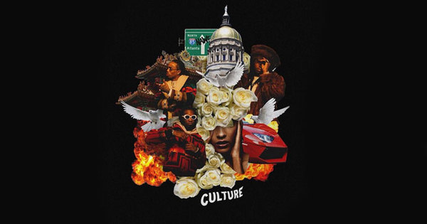 2017-01-27-migos-culture-album-review