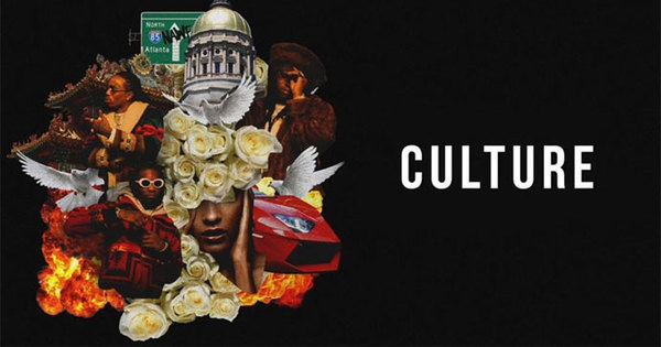2017-01-30-migos-culture-first-week-sales-projections