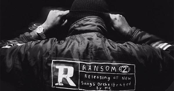 2017-03-23-mike-will-made-it-ransom-2-album-review