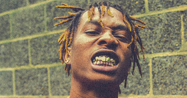 2017-08-23-mir-fontane-cold-depictions-of-reality-fantasy