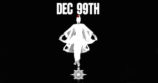 2016-12-22-yasiin-bey-december-99th-album-review