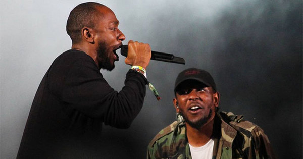 2017-07-13-mos-def-knew-kendrick-lamar-would-be-the-one