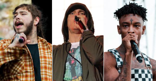 2017-11-14-most-popular-hip-hop-rnb