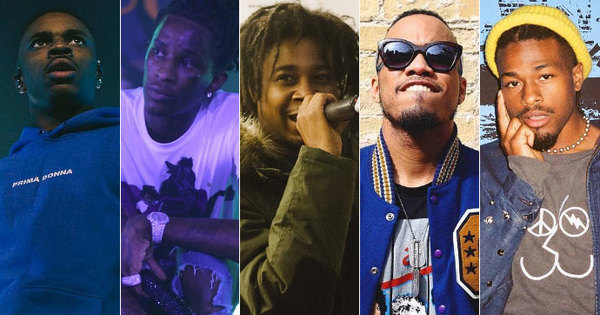 2016-11-29-10-most-slept-on-tracks-of-2016