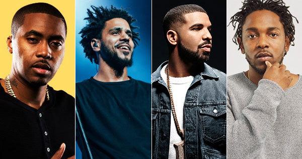 2016-09-22-nas-hip-hop-not-dead