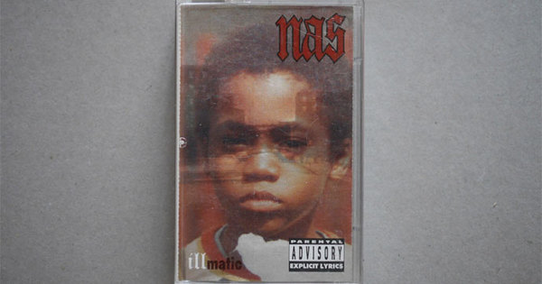 2017-04-19-classic-hate-the-internet-hates-on-nas-illmatic