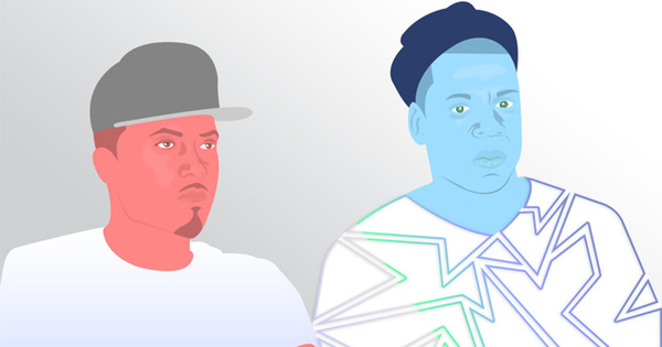 rap-quiz-jay-or-nas-bet-you-cant-pick-out-thier-lines