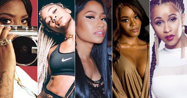 2016-11-15-top-10-nastiest-women-in-hip-hop-right-now