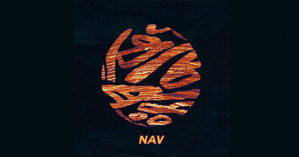 2017-02-24-nav-nav-album-review