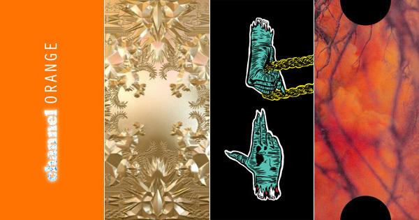 2016-07-22-album-covers-no-face