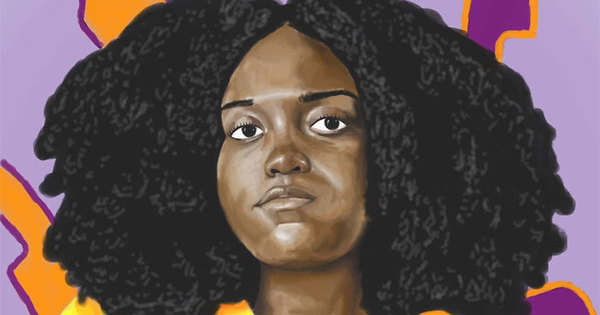 2017-03-20-noname-says-she-wont-be-dropping-music-for-a-long-time