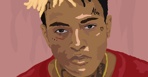 2017-08-28-covering-xxxtentacion-new-album