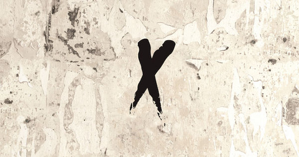 2016-10-14-nxworries-yes-lawd-1-listen-album-review
