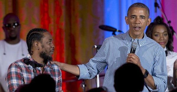 2016-07-05-barack-obama-rappers-presidency