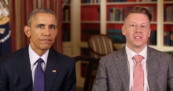 2016-10-11-macklemore-president-obama-america-opioid-crisis