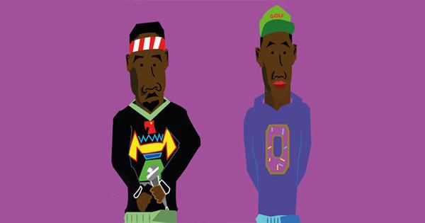 2017-07-17-friendship-in-hip-hop