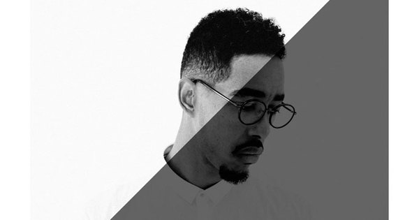 2017-02-23-oddisee-the-iceberg-album-review