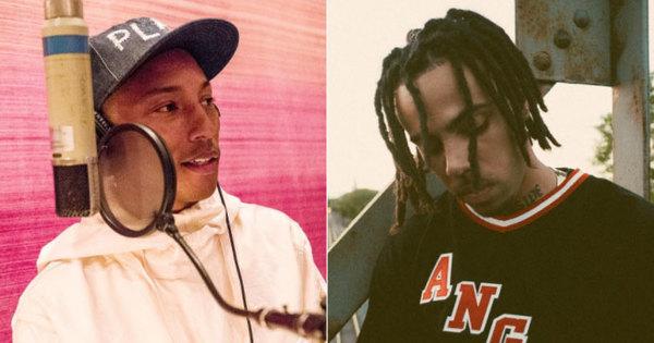 2017-07-24-pharrell-helped-vic-mensa