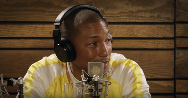 2017-04-03-pharrell-explains-pusha-t-genius