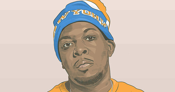 2017-03-22-phife-dawg-brought-me-back-to-life