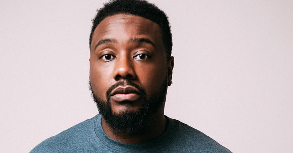2016-09-27-phonte-interview