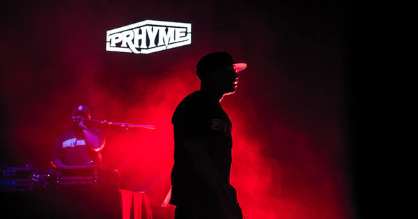 2017-03-17-dj-premier-prhyme-2-update