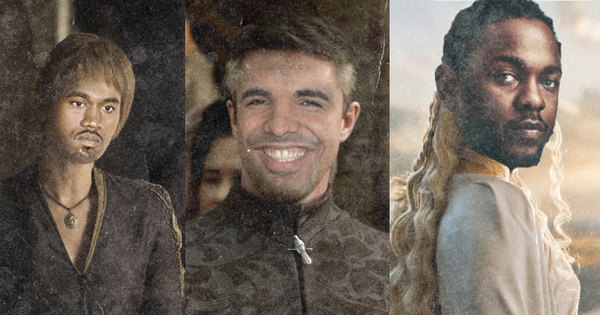 2017-07-14-rappers-as-game-of-thrones