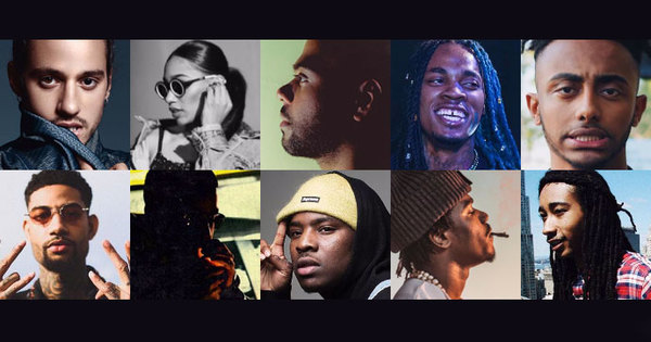 2016-12-06-10-rappers-who-are-going-to-blow-in-2017
