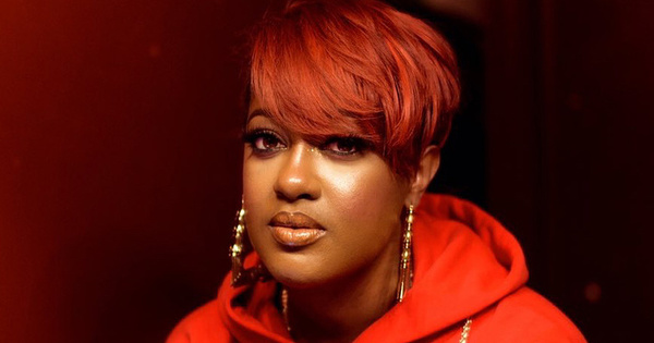 2017-12-07-rapsody-equal-respect-to-women