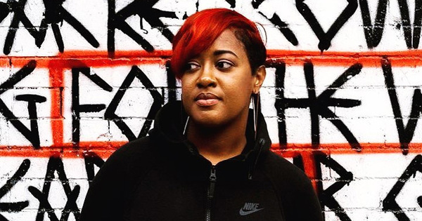 2017-09-25-stop-calling-rapsody-the-female-kendrick