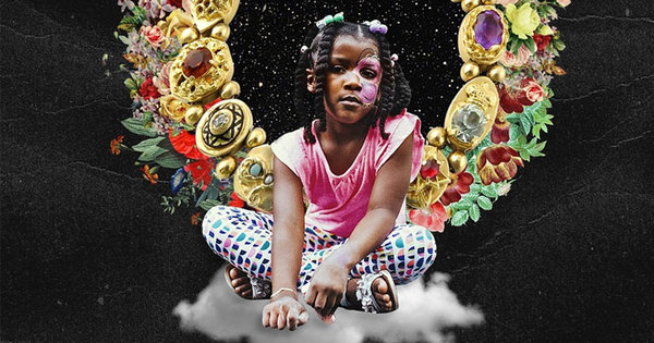 2017-09-21-rapsody-lailas-wisdom-album-review
